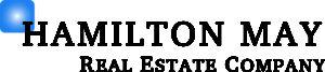 hamilton-may-logo-white-ENG-300x67