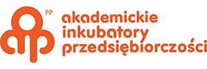logo11-1-300x100