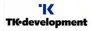 logo4-1-300x100